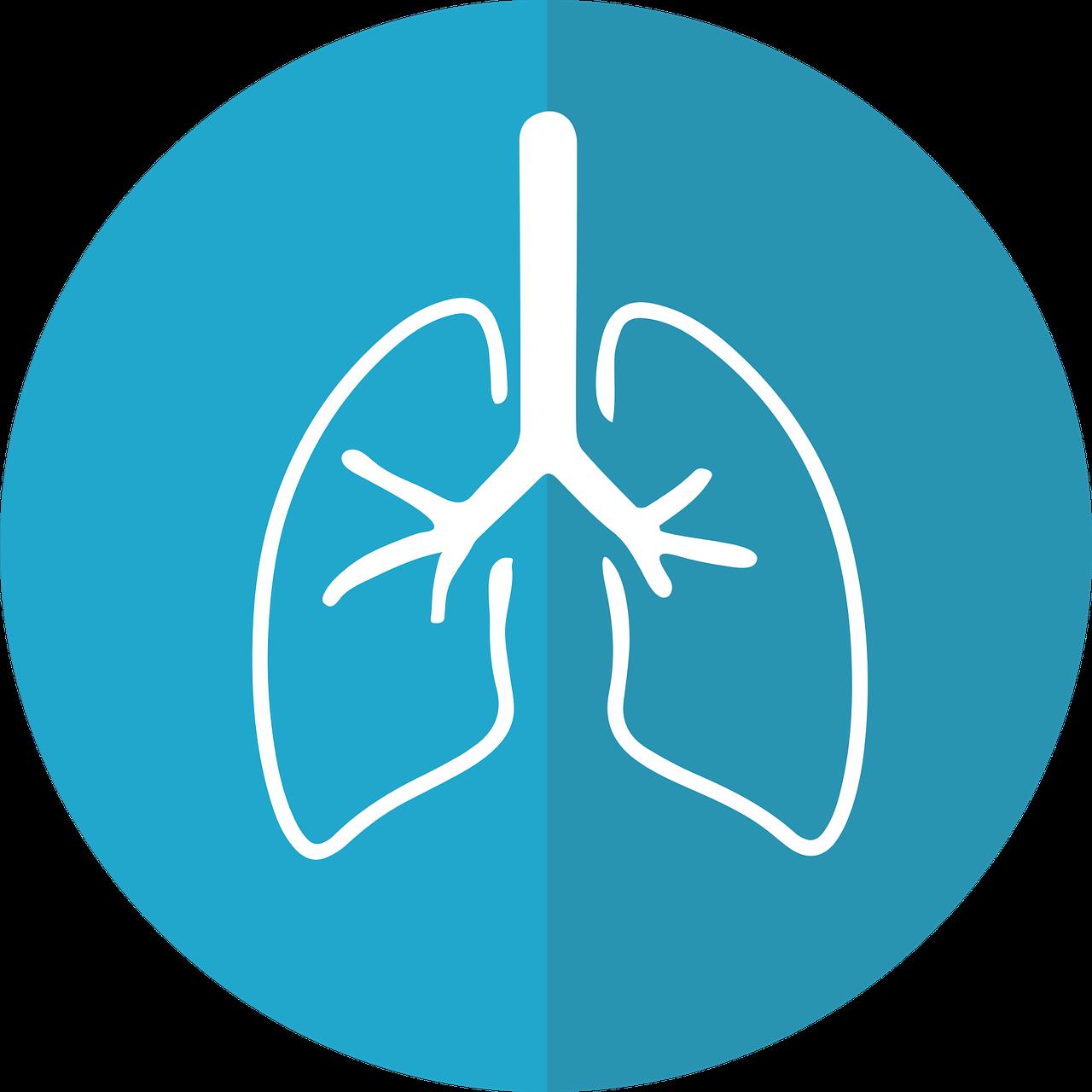 Tengo bronquiectasias, ¿qué debo saber y hacer?