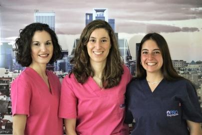 FisioRespiración - Fisioterapia Respiratoria en Madrid
