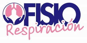 FisioRespiración-Fisioterapia Respiratoria