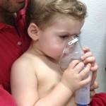 Fisioterapia Respiratoria_aerosoles