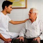 fisioterapia-respiratoria-para-adultos