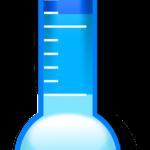 Temperatura bronquiolitis