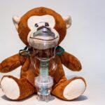 ¿Qué es un nebulizador y cuándo debe utilizarse?