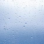 Cuál es la humedad relativa ideal en casa y cómo conseguirla